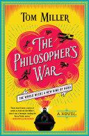 The Philosopher s War