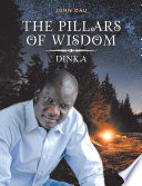 The Pillars of Wisdom
