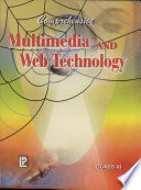 Comprehensive Multimedia And Web Technology Xi