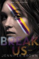 Break Us [Pdf/ePub] eBook