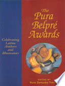 Pura Belpré Awards