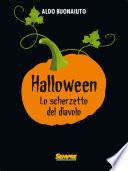 Halloween. Lo scherzetto del diavolo