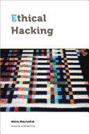 Ethical Hacking Pdf/ePub eBook