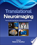 Translational Neuroimaging Book