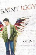 Saint Iggy [Pdf/ePub] eBook