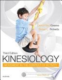 Kinesiology   E Book Book
