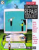 Bigelow s Computer Repair Toolkit