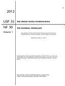 USP35 NF30  2012