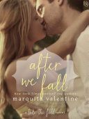 After We Fall ebook