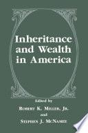 Inheritance Pdf [Pdf/ePub] eBook