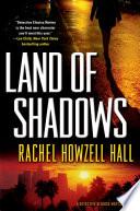 Land of Shadows image