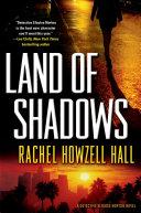 Land of Shadows Pdf/ePub eBook