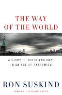 The Way of the World [Pdf/ePub] eBook