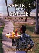 Behind the Smile, Second Edition Pdf/ePub eBook