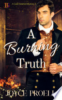 A Burning Truth Book