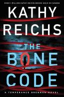 The Bone Code [Pdf/ePub] eBook