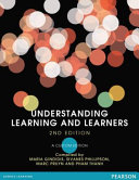 Understanding Learning and Learners (Custom Edition)