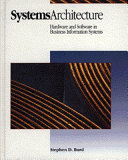 Systems Architecture Book
