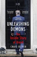 Unleashing Demons