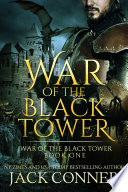 War of the Black Tower