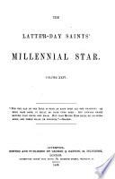 THE LATTER DAY SAINTS  Book PDF