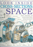 Look Inside Cross Sections Space