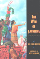 Pdf The Well of Sacrifice Telecharger