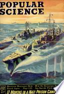 Jul 1945