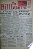 15. Juli 1957