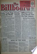 Jul 15, 1957