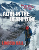 Alive in the Death Zone ebook