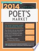 2014 Poet s Market