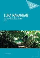 Luna Manannan