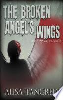 The Broken Angel s Wings Book