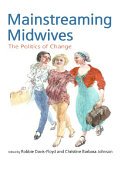 Mainstreaming Midwives Pdf