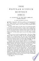 Σεπτ. 1914