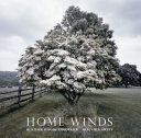 Home Winds