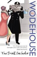 The Small Bachelor Pdf/ePub eBook