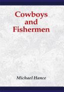 Cowboys and Fishermen Pdf/ePub eBook