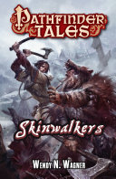 Pathfinder Tales: Skinwalkers