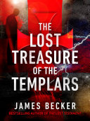 Pdf The Lost Treasure of the Templars