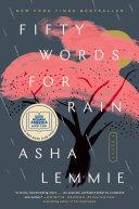 Fifty Words for Rain Pdf/ePub eBook
