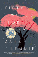 Pdf Fifty Words for Rain