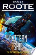 The Pattern Ship Book PDF