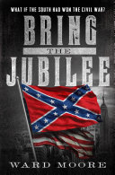 Bring the Jubilee Pdf/ePub eBook