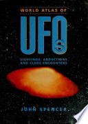 World Atlas of UFOs