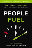People Fuel Pdf/ePub eBook
