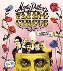 Monty Python s Flying Circus