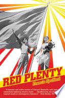 Red Plenty Book PDF