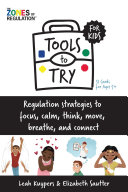 Tools to Try Cards for Kids Pdf/ePub eBook